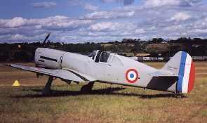 1941   rudolf hess parachutes
